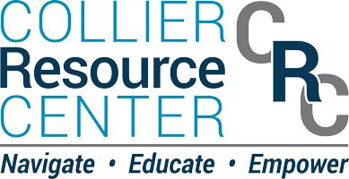 Collier Resource Center