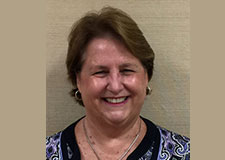 Sandy Mummert, Advisory Council
