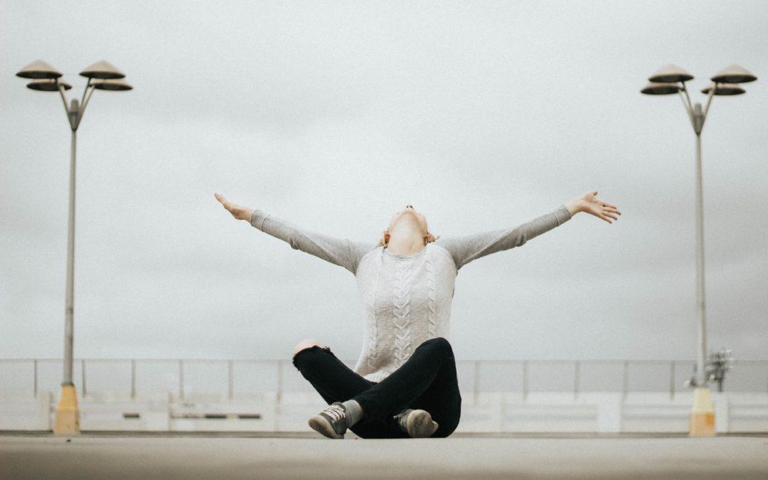 Client Success Story: Marie